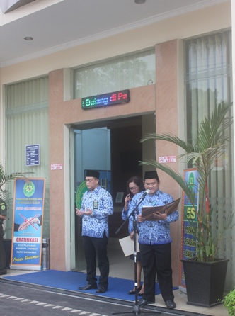 smp 6