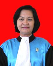 10. Dyah Ayu Rachma P. SH