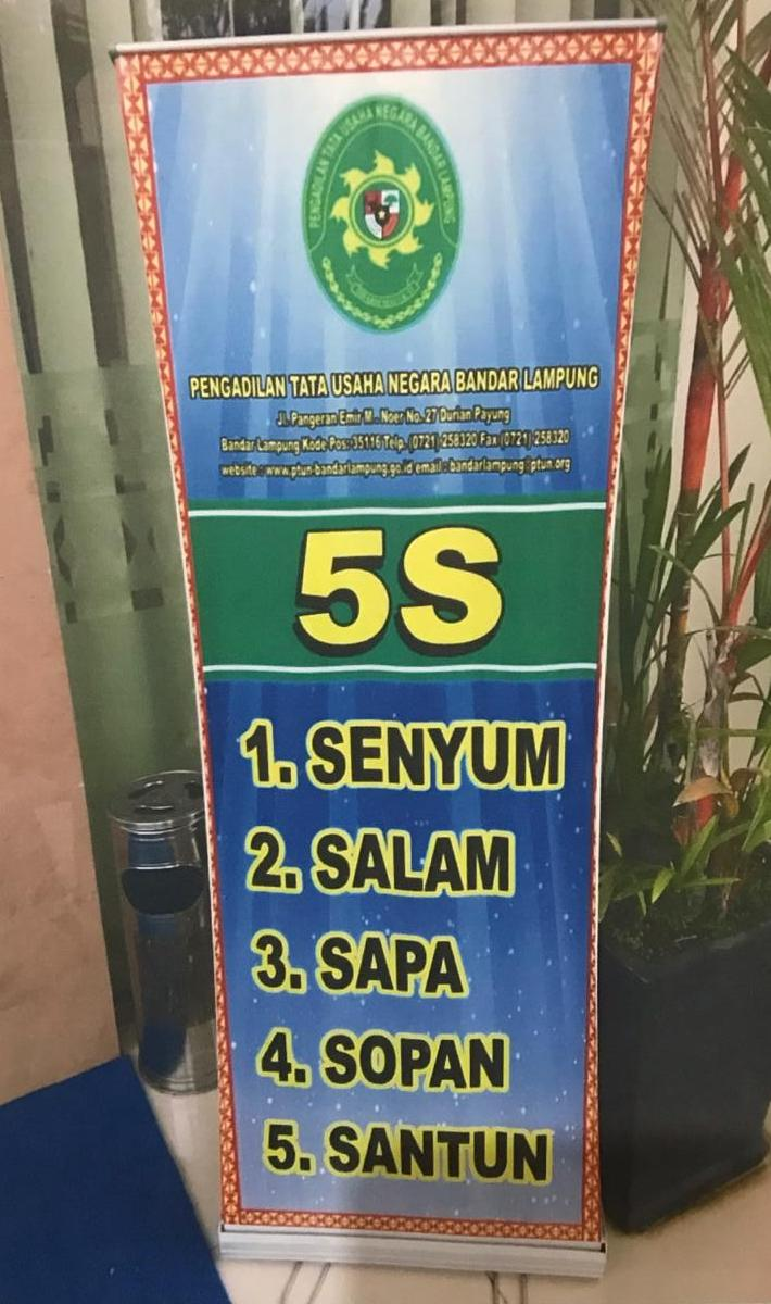 5SSSS